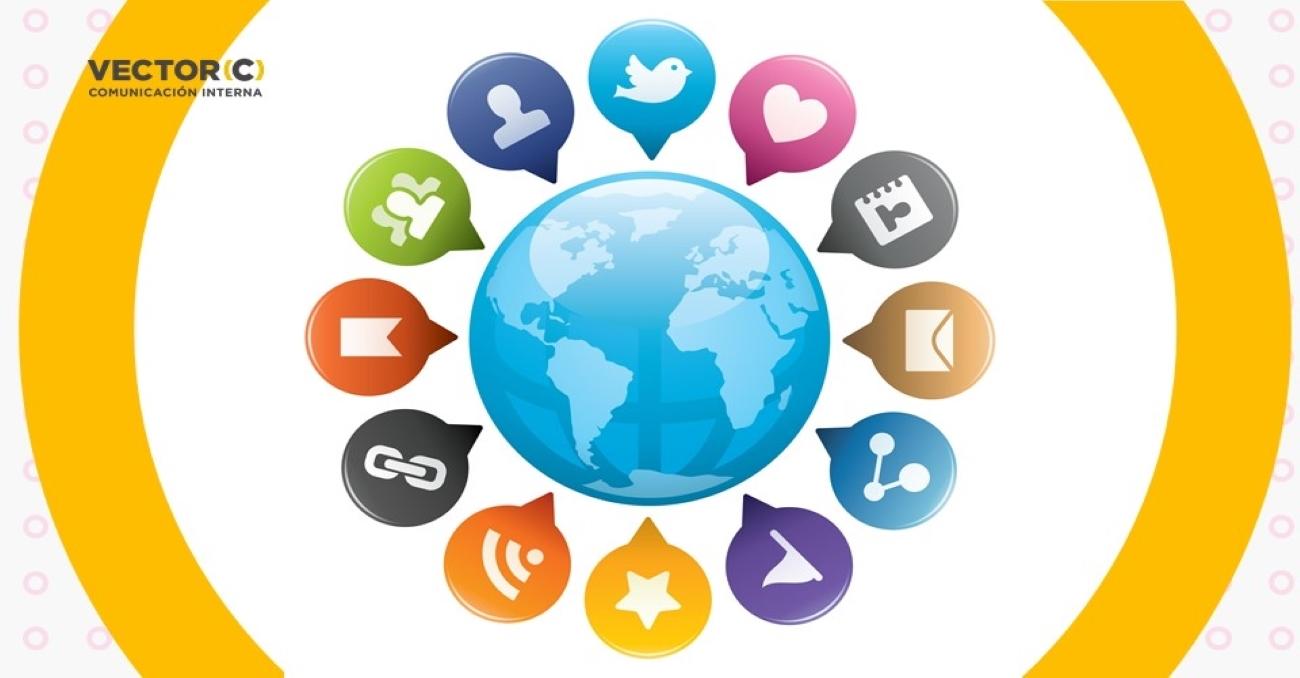 comunicación interna y sus aliados